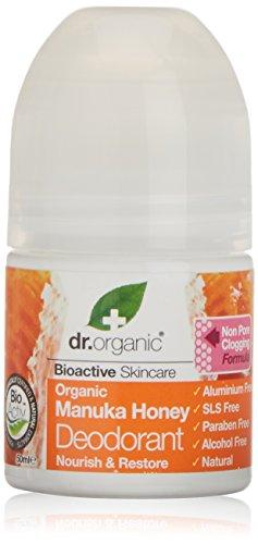drorganic-manuka-honey-deodorante-50-ml