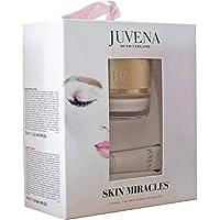 Juvena, Eau de Toilette für Frauen - 75 ml.