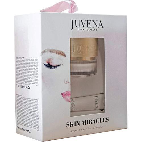 Juvena Juvena eau de toilette für frauen - 75 ml.