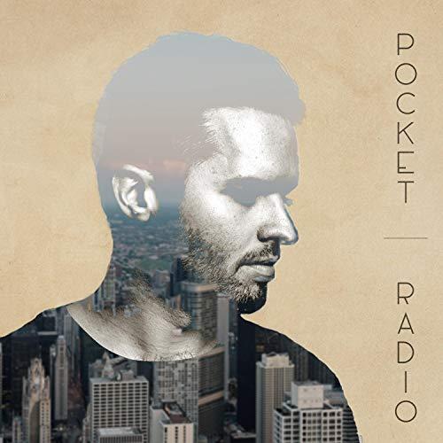 Pocket Radio - Blues Radio