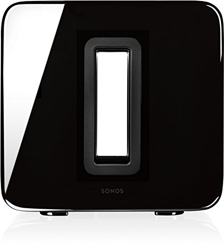 Sonos-SUB-I-Subwoofer-fr-das-Sonos-Smart-Speaker-System-schwarz