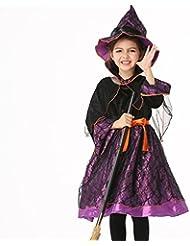 Disfraces de baile para niños , xl