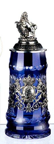 facetas-de-cristal-jarra-de-cerveza-de-baviera-tapa-leo-provincia-bavaria-lion-cerveza-beer-mug-con-