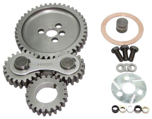 Preisvergleich Produktbild PRW 0135001Noisy Dual Drive Gear für Chevy 262–4001955–95