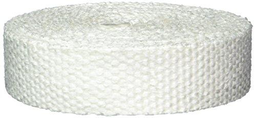 soporte-de-juntas-trenzado-cuerda-de-fibra-de-vidrio-1-8-x-15-de-ancho-x-25-roll-madera-puerta-de-la