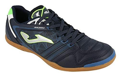JOMA MAXS.903.IN Tenis Futbol Sala Hombre Deportivos Marino 40