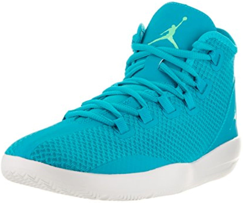 Nike Jordan Reveal, Scarpe da Basket Uomo | La La La qualità prima  | Uomini/Donna Scarpa  695586