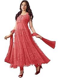 70488854c3b4 Amazon.in  Prilora  Clothing   Accessories