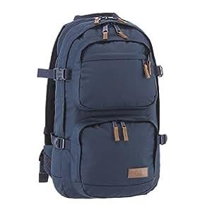 Eastpak Hutson Laptop Backpack One Size Mono Marine