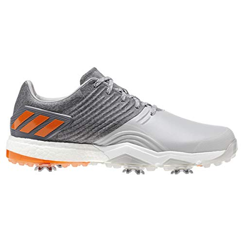 adidas Adipower 4orged, Chaussures de Golf Homme,...