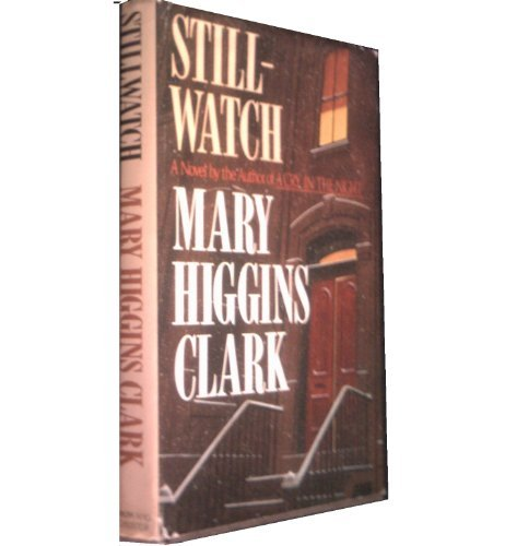 Mary Higgins Clark Pdf