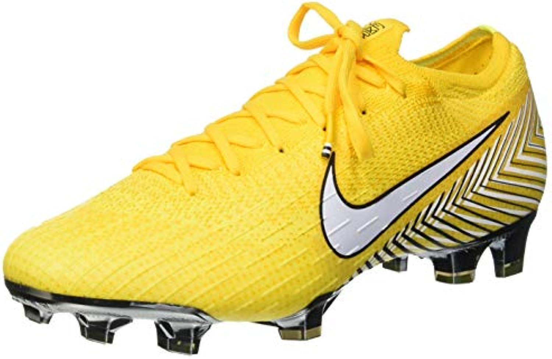 homme femme de nike ccfjn unisexe adultes 12 elite la ccfjn nike fg vapeur bonne conception contraire aux chaussures de football du m b7dd0a