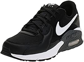 Nike Air Max Excee Running Shoe