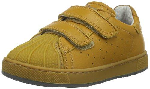 Naturino 4064 VL, Baskets Basses Mixte Enfant