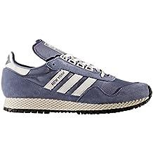 Schuhe New Suchergebnis Auf FürAdidas York b7Yf6gy