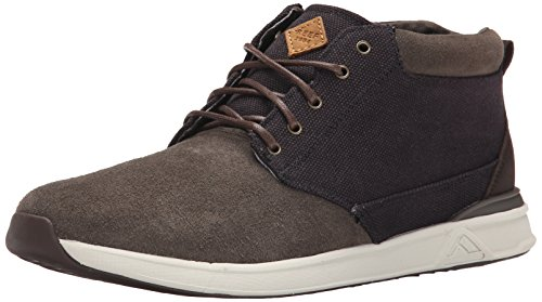 reef-zapatillas-para-hombre-negro-black-slate-3000