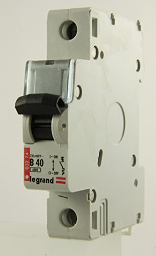 legrand-lexic-032-74-40a-type-b-single-pole-mcb