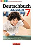 ISBN 9783060624898