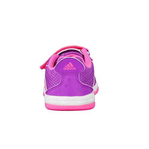 adidas 'Snice 3' Schuhe Pink