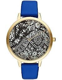 Reloj Charlotte Raffaelli para Unisex CRR002