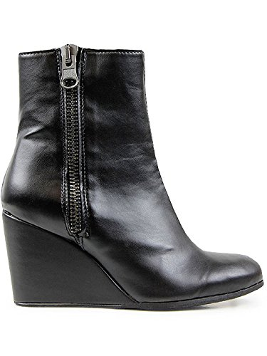 Wedge bootie-4 UK / 37 EU / 6 US