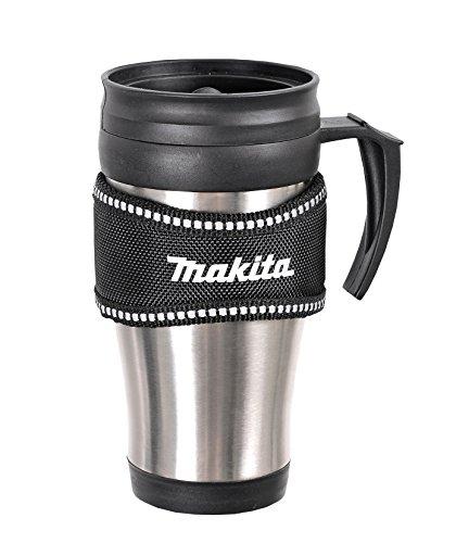 Makita P-72198 Thermobecher mit Halter