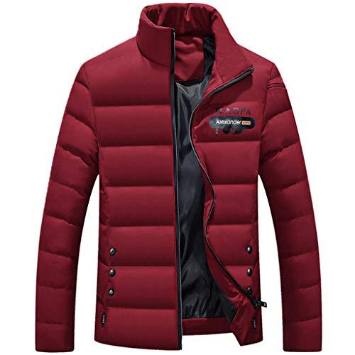 Ski Jacken Herren Us Feldjacke M65 Bekleidung Aachen Bekleidung Amazon Manteltarifvertrag Stringer Tank Top Herren Streetwear Hoodie Herren Bekleidung