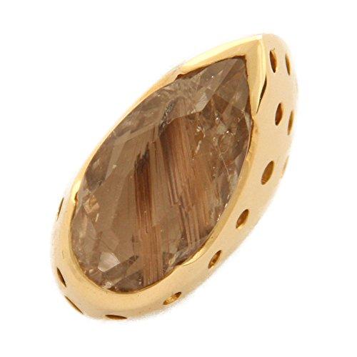 anello-in-oro-giallo-kt-18-con-quarzo-rutilato