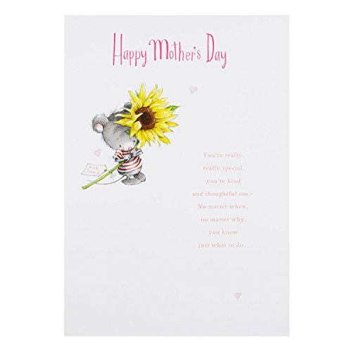 hallmark-mothers-day-card-kind-and-thoughtful-medium