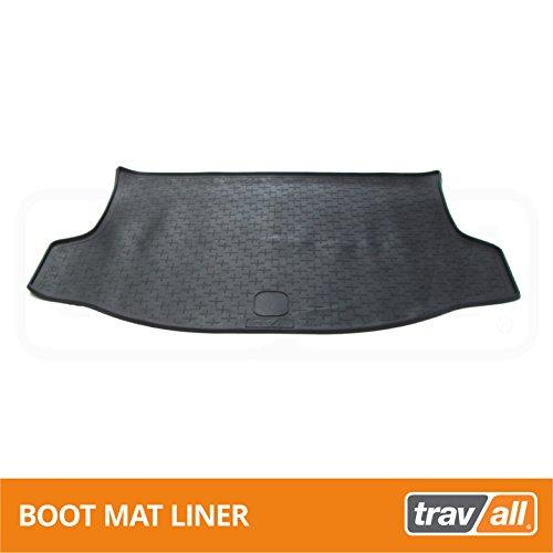 toyota-rav4-rubber-boot-mat-liner-2013-2015-original-travallr-liner-tbm1098