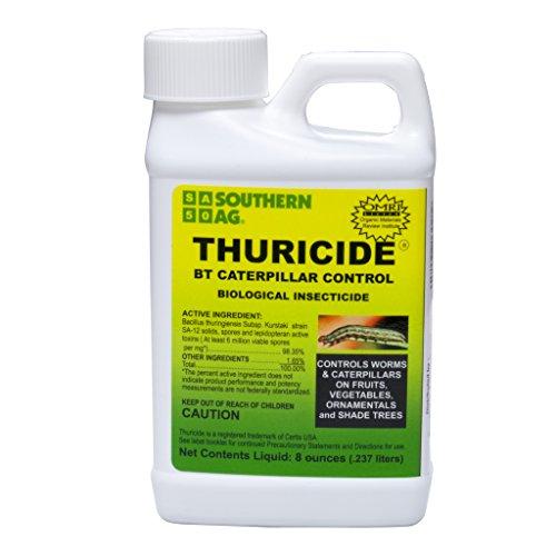 thuricide-hpc-bt-8oz-caterpillar-worm-e-controllo