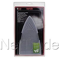 Polti PaEU0200Iron Soleplate Zubehör für Bügeleisen