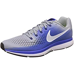 ae5d6e9baee ▷Zapatillas Nike Air Zoom Pegasus 2019 ⭐ Running Zapatillas❤️