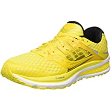 Saucony Triumph Iso 2 Mujer