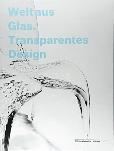 parentes Design: Katalog zur Ausstellung in der Wilhelm Wagenfeld Stiftung, Bremen 2017, 2018 ()