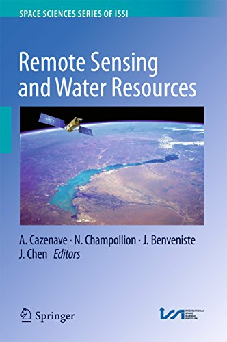 remote-sensing-and-water-resources-space-sciences-series-of-issi