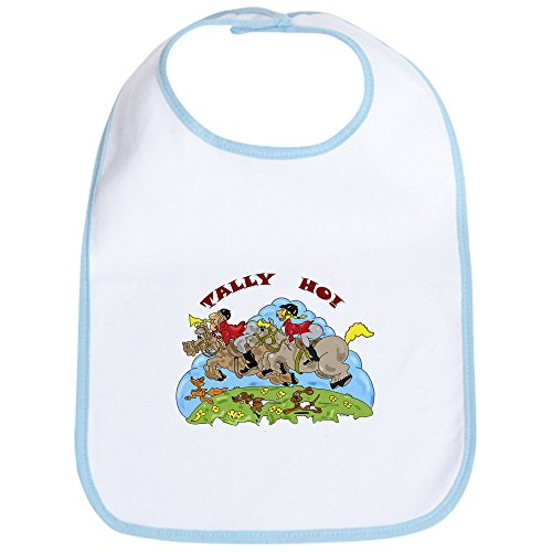 cafepress-tally-ho-bib-cute-cloth-baby-bib-toddler-bib