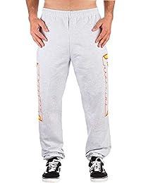 THRASHER 144572 Pantalones Hombre
