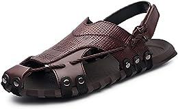 suchergebnis auf amazon de f�r hanf 45 herren schuhe  primigi kinder sandalen schuhe junge