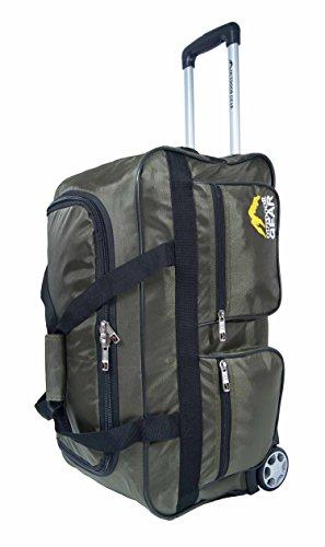 new-outdoor-gear-sac-fourre-tout-a-roulettes-valise-chariot-a-bagages-sac-de-voyage-taille-m-61-cm-c