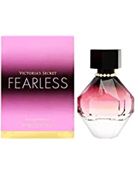 Victoria 's Secret – fearless by Eau de Parfum 50 ml by