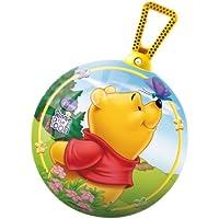 Mondo - Material de gimnasia Winnie The Pooh [Importado de Alemania]