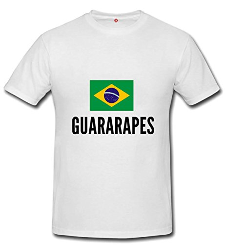 t-shirt-guararapes-city