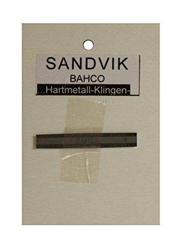 sandvik-hartmetallklinge-fur-farbschaber-50-mm