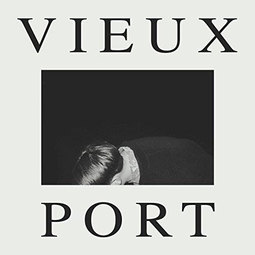 Vieux Port (Vieux Port)