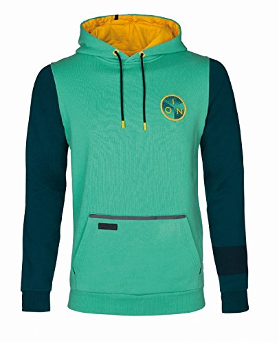 ion-hoodie-pitch-hoody-green-50