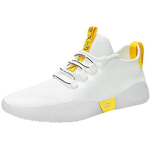 ✓ Fitnessschuhe Knöchelhoch Vergleich Schuhe für Jede
