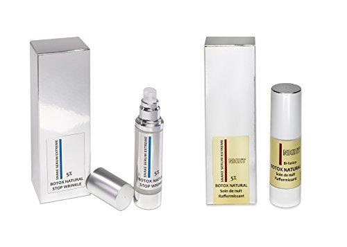 botox-duo-day-night-serum-tratamiento-de-choque