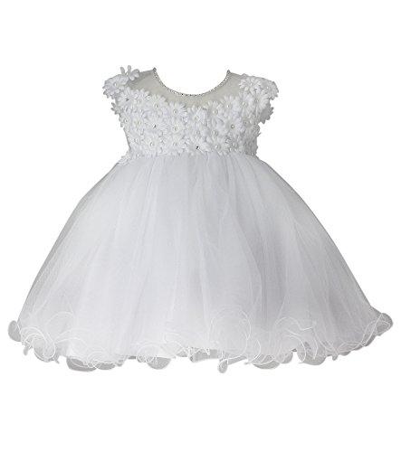 Robes Boutique-magique achat   vente de Robes pas cher 21ca1b7664f