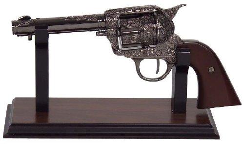 Haller Pistolenständer